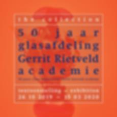 GH.RIETVELD.Insta_post-2.1080x1080-01.pn