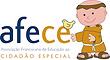 Logo-AFECE-CURVA-300x164.png