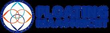 Floating Maastricht_logo.png