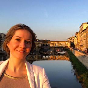 5 questions à Caroline de Biche Around The World