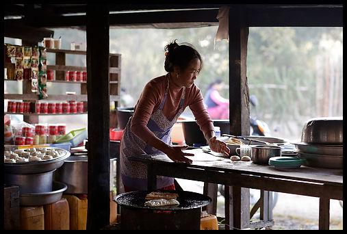 Birmanie-Myanmar-Asie-Asia-voyage-travel.jpg