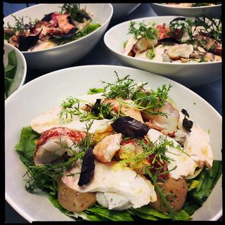 Meert_Deliciously_Lille_Restaurant (16).