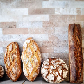 Les 10 meilleures boulangeries de Deliciously à Paris 🥖