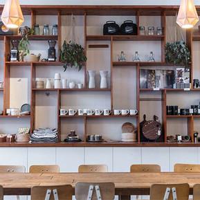 Nos 10 meilleurs coffee shops de San Francisco