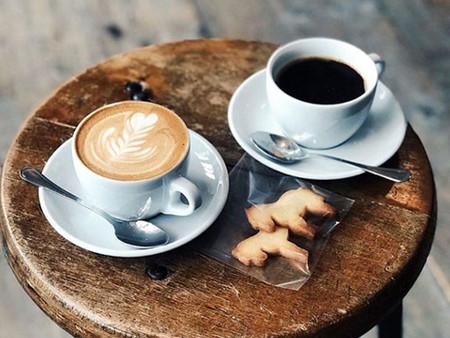 Les 30 meilleurs coffee-shops de Deliciously à Paris ☕