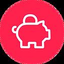 BadgeResto_Petit-budget_P.png