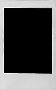 Capture d'écran (771).png