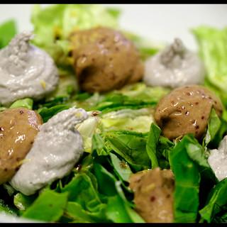 Meert_Deliciously_Lille_Restaurant (20).