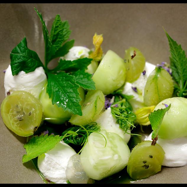 Meert_Deliciously_Lille_Restaurant (25).