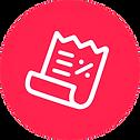 BadgeResto_Bon-rapport-qualité-prix_P.pn