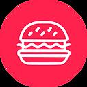 BadgeResto_Comfortf-food_P.png