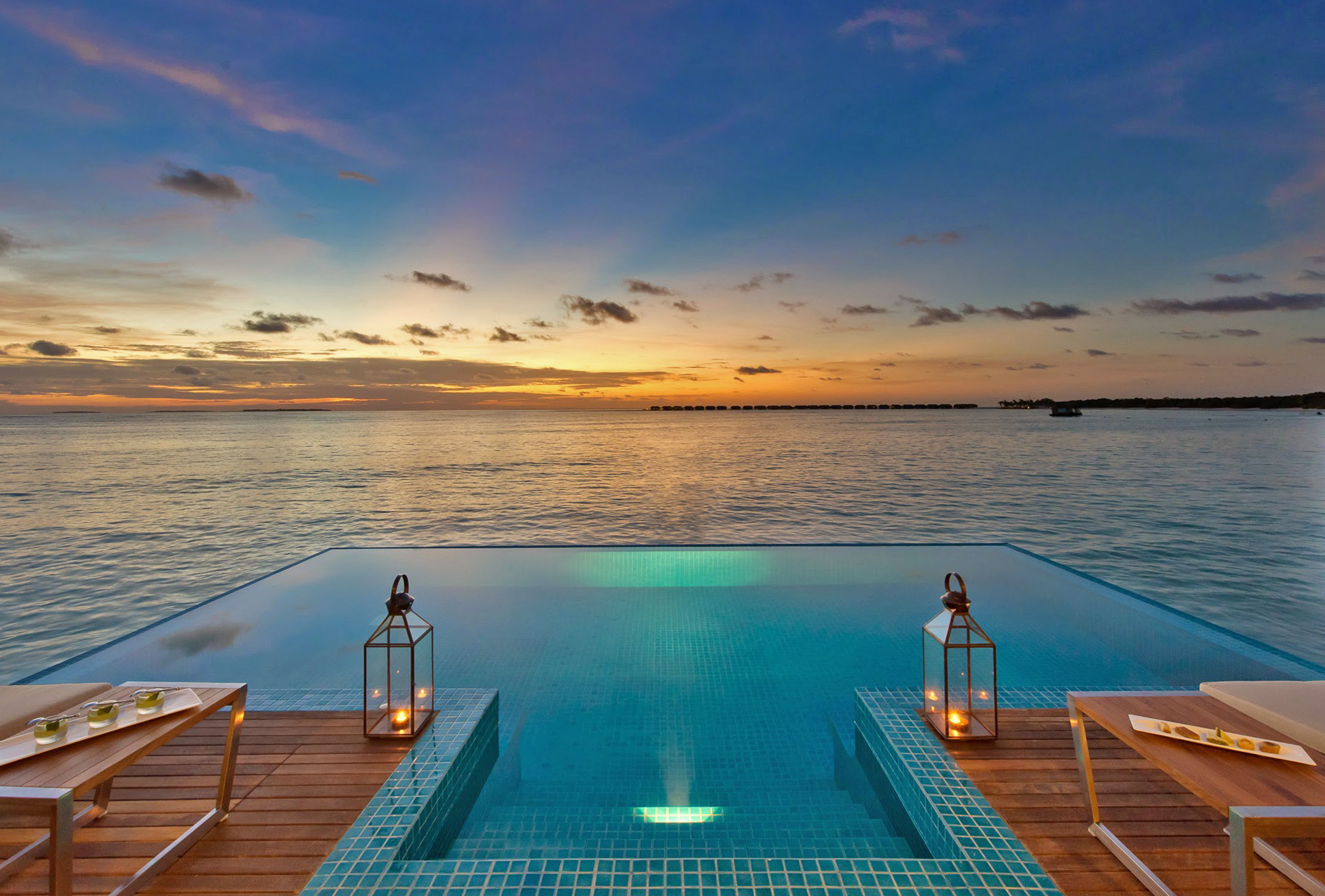Hideaway-Maldives_Ocean-Suite-with-pool.