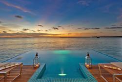 Hideaway-Maldives_Ocean-Suite-with-pool.