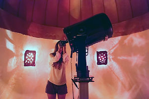 619_Soneva-Fushi-Resort-experiences-astr