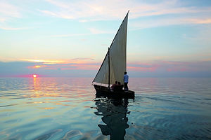MALDIVES-Taj-Exotica-Sunset-cruise.jpg