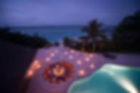 5764_Soneva Fushi Resort - Villa 1.jpg
