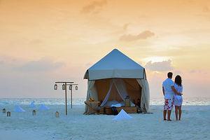 sand-bank-overnight-experience-soneva-fu