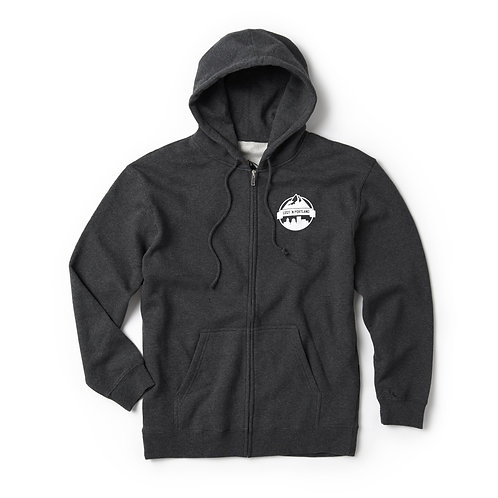 Forest Height Classic zip