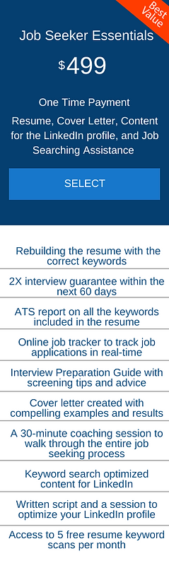 Job Seeker Basics (2).png