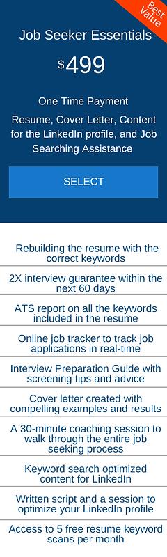 Job Seeker Basics (2).png