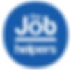 job helpers logo.PNG