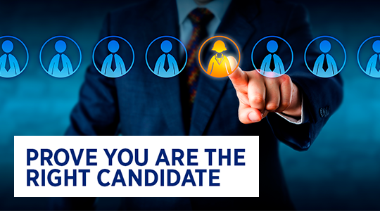 Why Hiring a Career Professional is a better option during a Job Search?