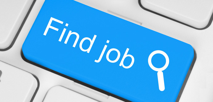 5 Top Job Search Engines That Can Help You With Your Job Search
