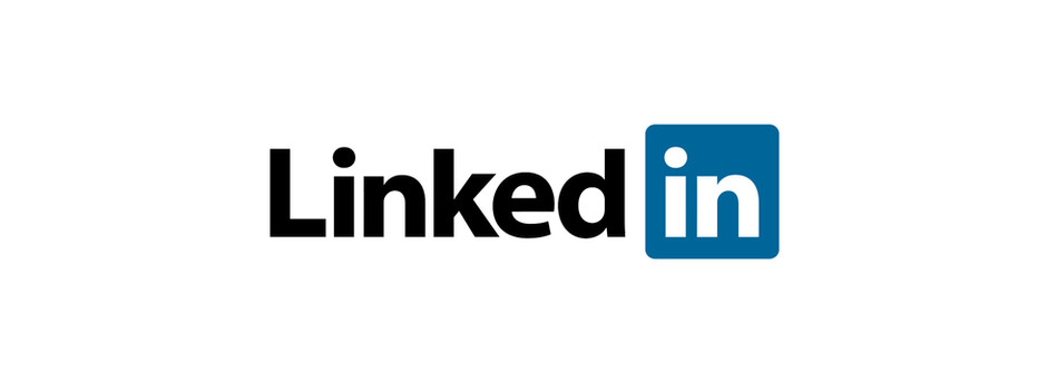 Why Use LinkedIn During Your Job Search?