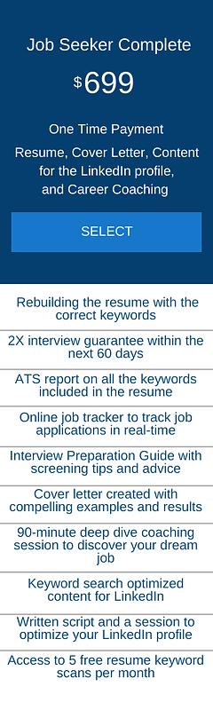 Job Seeker Basics (5).png