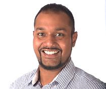 Chui Senanayake, MBA