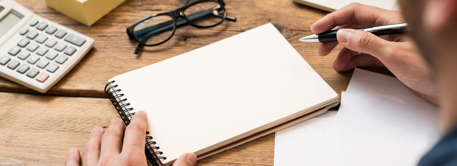 How to Choose the Right Resume-Writing Service