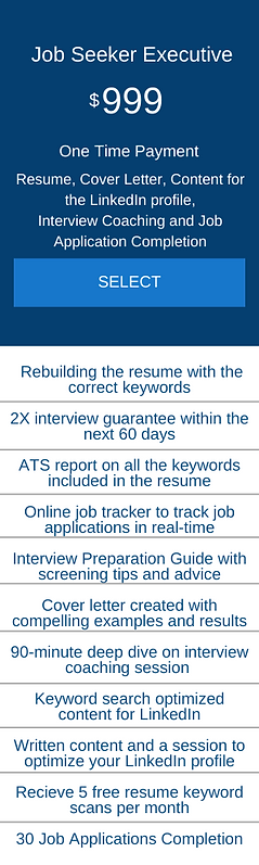 Job Seeker Basics (11).png