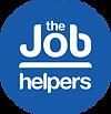Job Logo.png