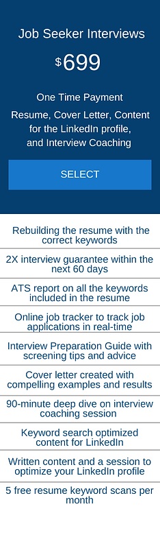 Job Seeker Basics (12).png