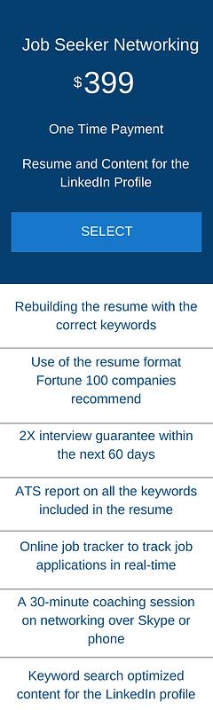 Job Seeker Basics (1).png