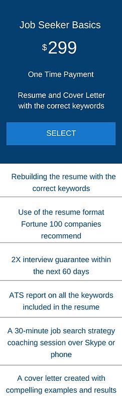 Job Seeker Basics.png