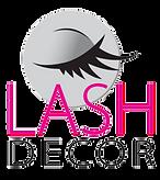 logo lash decor (t).png