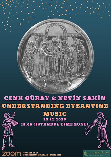 23.12.2020 18.00 (Istanbul tıme zone) (3