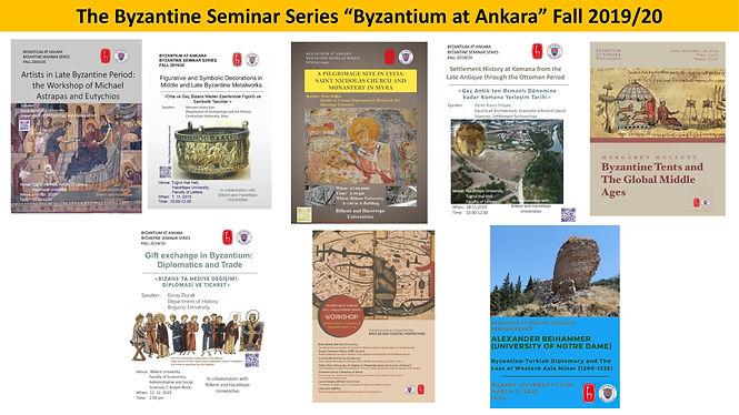 ByzantiumatAnkara-1.jpg
