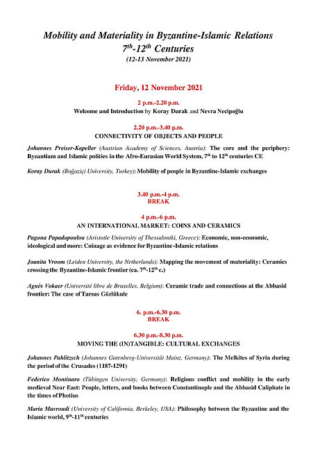 Program-mobility and materiality-Istanbul November 2021-1.jpg