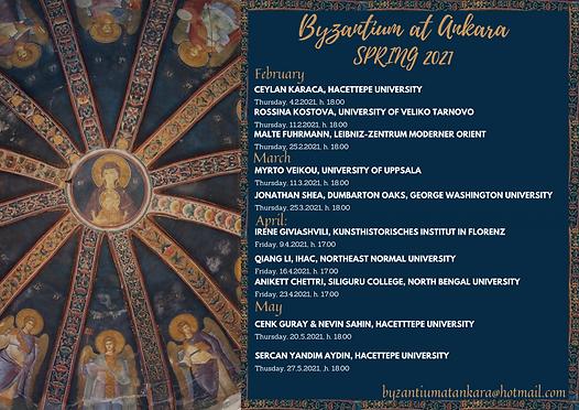 Byzantium at Ankara Spring 2021 (5).png