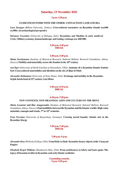 Program-mobility and materiality-Istanbul November 2021-2.jpg