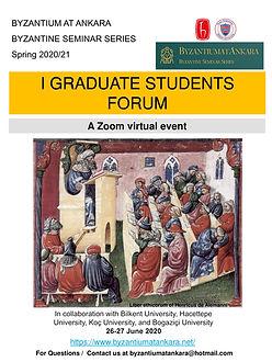 First Graduate Colloquium-1.jpg