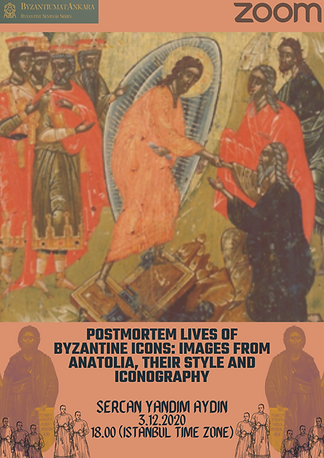 Postmortem lıves of Byzantine Icons_ Ima