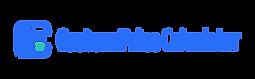 Custom Price Calculator Logo_inverse.png