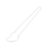 GD-icon.png