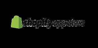 Shopify App Store Logo.png