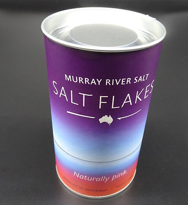 Salz Flakes - Murray River