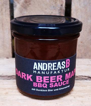Dark Beer Maple
