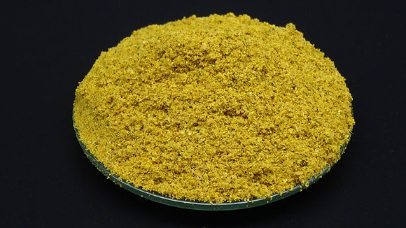 South Africa Curry Powder